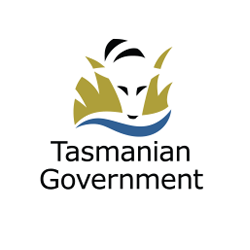 tasmanian-government-logo